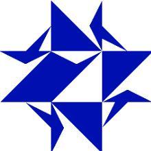 LousticPremier's avatar