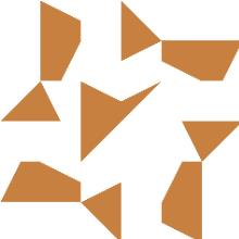 louveteau83's avatar
