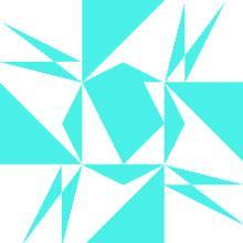 lovalvob's avatar