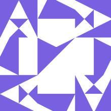 love2cats's avatar