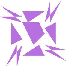 Love2Code2Much's avatar