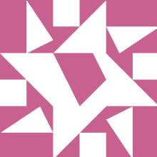 love_1776's avatar
