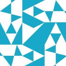 love_microsoft's avatar