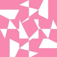 Lovelif's avatar
