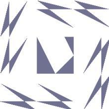 lovelove1149's avatar