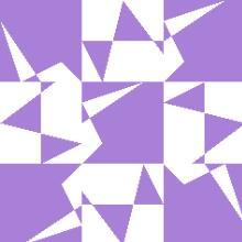 lovelysam's avatar