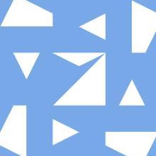 lovemicmvp's avatar