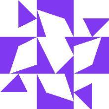 LoveMyWork123's avatar