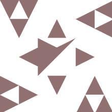 lovenet2010's avatar