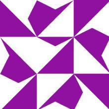 lovesan's avatar