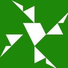 lovesunny's avatar