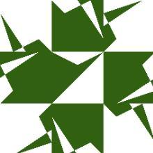 Lovi07's avatar