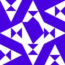lovi22's avatar