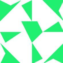 lovrom23's avatar
