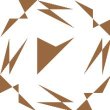 Lowat's avatar