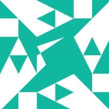LowCrawl's avatar