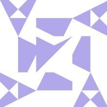 LowEndSilicon's avatar