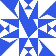 lowfler's avatar