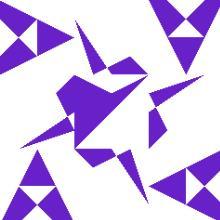 Lowpassportion's avatar