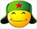 Lp.so's avatar