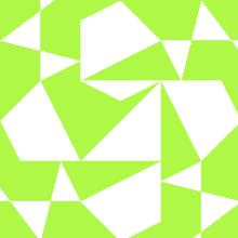 LP_88's avatar