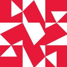 lpjxxx's avatar