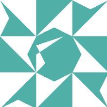 lpozatti's avatar