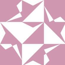 lptian's avatar