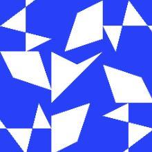 lqi7457's avatar