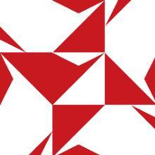 LQNgineer's avatar