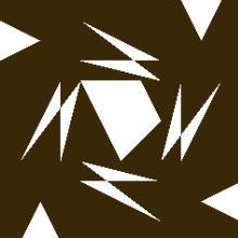 lqqc--qqc's avatar