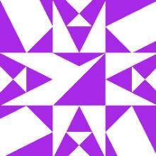 lrak35's avatar