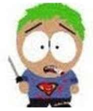 Lrbkm's avatar