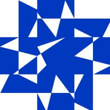 lrentjr's avatar