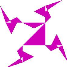Lrezende's avatar