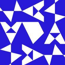 lrizzo's avatar