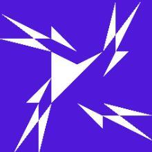 Lrmmf_'s avatar