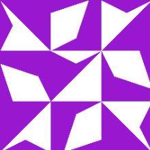 lrolda3027's avatar