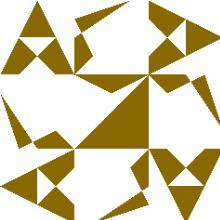 lrose73's avatar