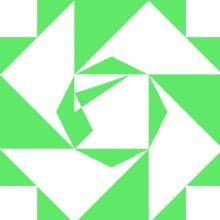 lrusch's avatar