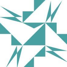 lrv1985's avatar