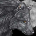 LRWerewolf's avatar