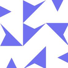 ls02's avatar
