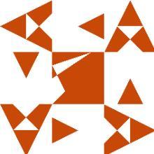 LS59's avatar