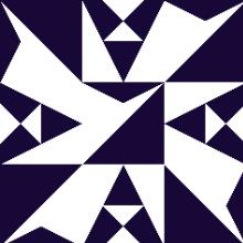 Universe Database (IBM) - Linked server no longer works with