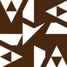 LSDev_KF's avatar