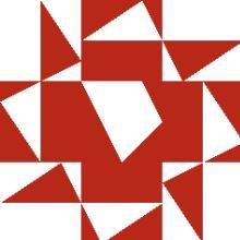 lsepolis123's avatar