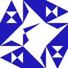 lsg.venkat's avatar
