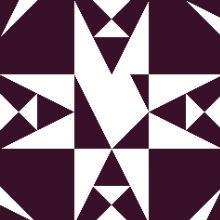 LSGC's avatar