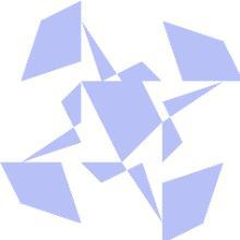 LSI_Info's avatar
